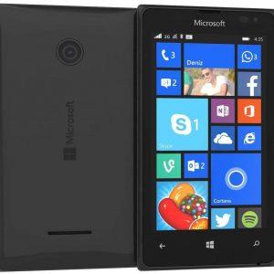 Avis Lumia 532