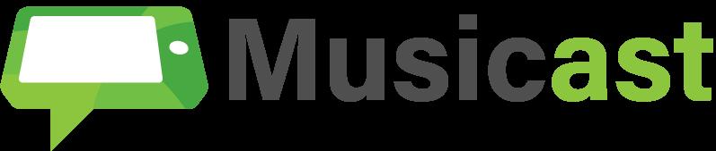 musicast.org
